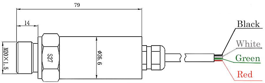 T2800_size.jpg